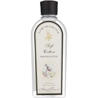Ashleigh & Burwood London Lamp Fragrance, refil 500 ml ...