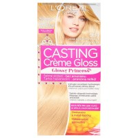 L'ORAL PARIS CASTING CREME GLOSS Hair Color | notino.co.uk
