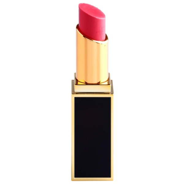 20 Tom Ford Lip Color Shine Pictures And Ideas On Meta Networks