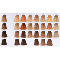 WELLA PROFESSIONALS COLOR TOUCH PLUS Haarfarbe | notino.at