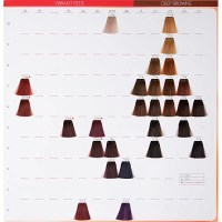 WELLA PROFESSIONALS COLOR TOUCH SUNLIGHTS Haarfarbe ...