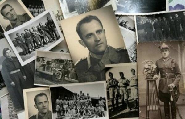 【歷史回眸】蘇聯解體:槍桿子保不了政權(組圖)   克格勃   前蘇聯   契卡   新唐人中文電視臺在線
