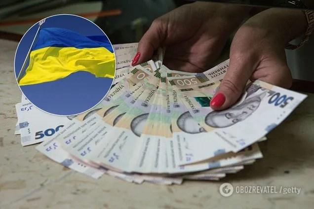 В Украине кардинально пересчитают прожиточный минимум: на кого повлияет и сколько получим