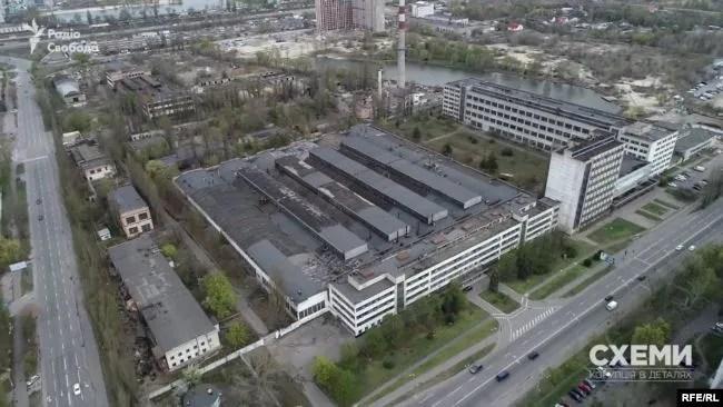 """Тимошенко звинуватили в банкрутстві заводу """"Буревісник"""": у експрем'єрки відповіли"""