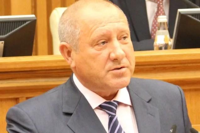 Иван Жуков