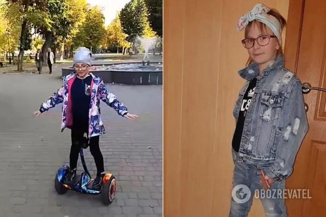 Мілена Шевельова