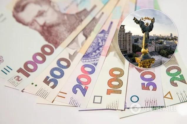 Допомога бізнесу в Україні