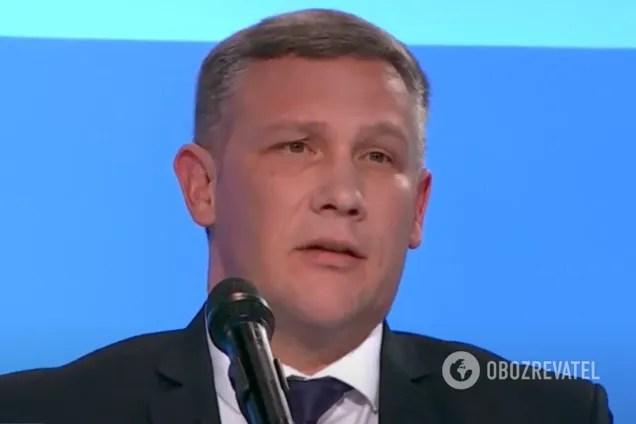 Юрій Сак
