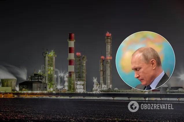 В Болгарии решили отказаться от бензина из России и придумали способ