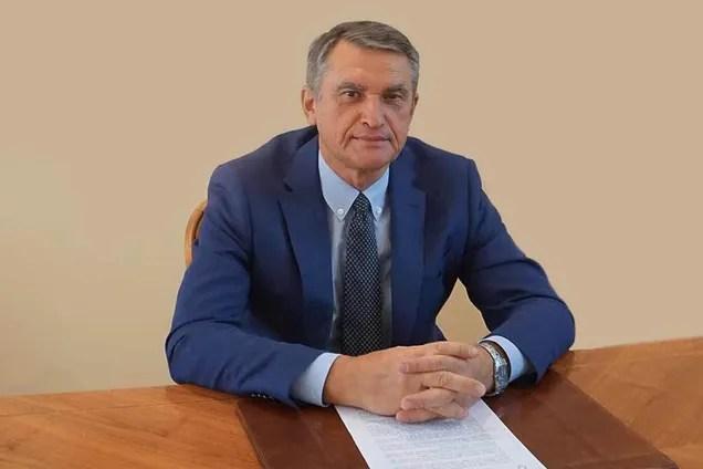 Стало відомо, хто буде новим послом України у США