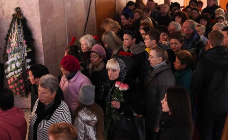 Суд відправив під домашній арешт водія автобуса, в якому загинула Поплавська
