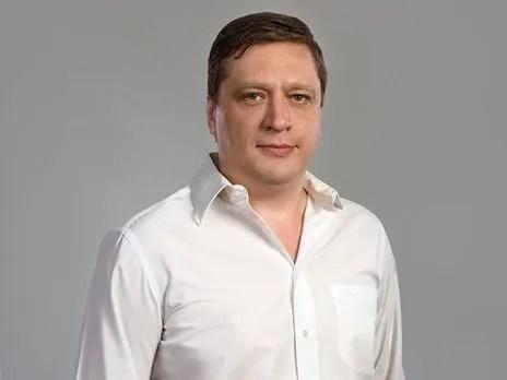 Роман Іванісов