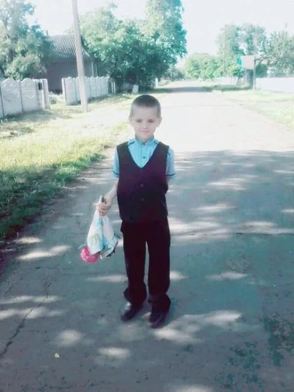 В Одесі знайшли мертвою ще одну зниклу 8-річну дитину: деталі трагедії
