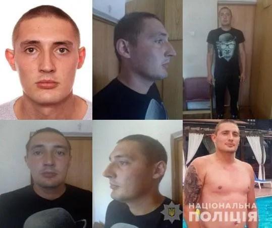 Зазначається, нібито затриманий Олексій Бєлоусов не вперше бив дружину
