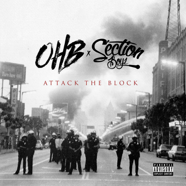chris-brown-ohb-section-boyz-attack-the-block-mixtape