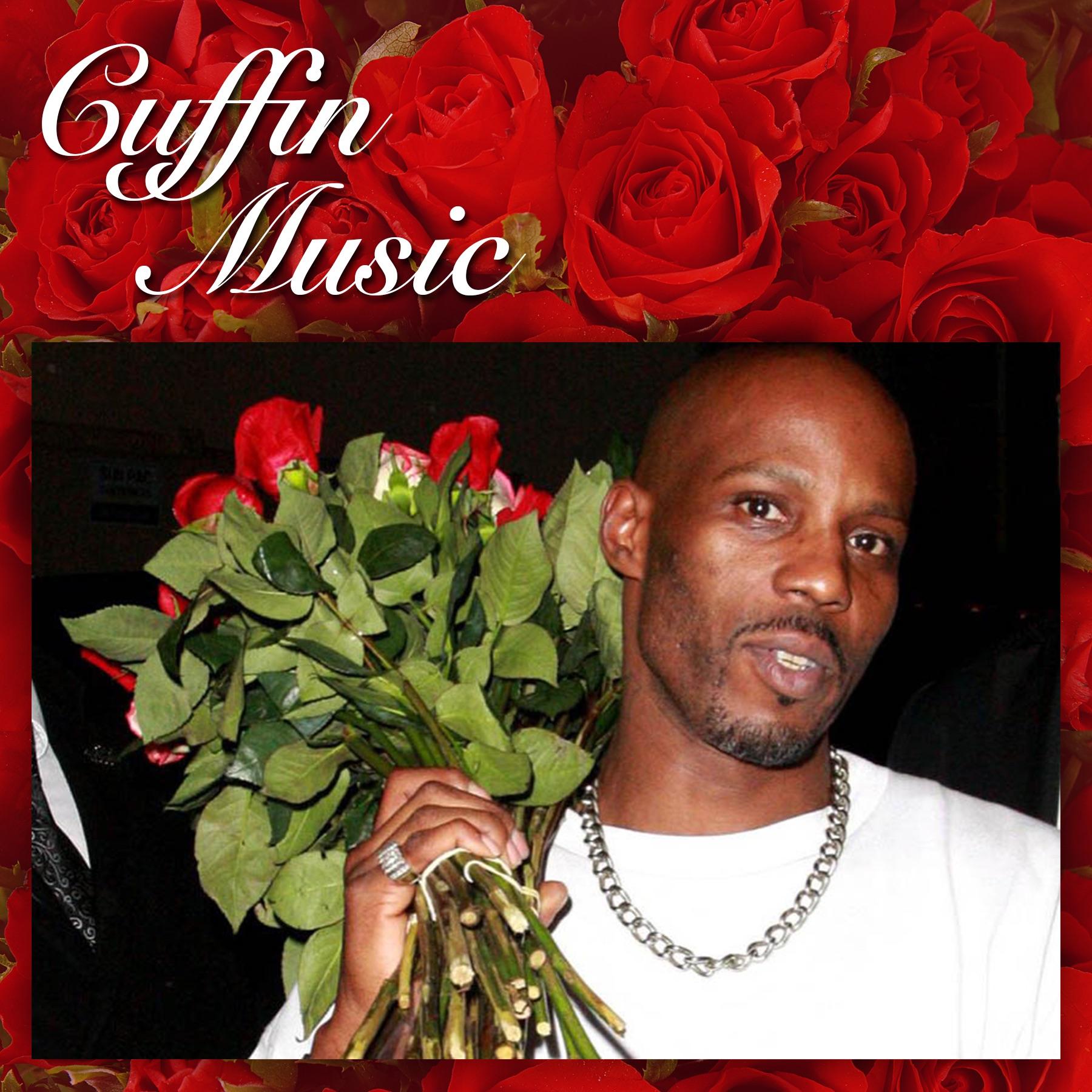 cuffinmusic