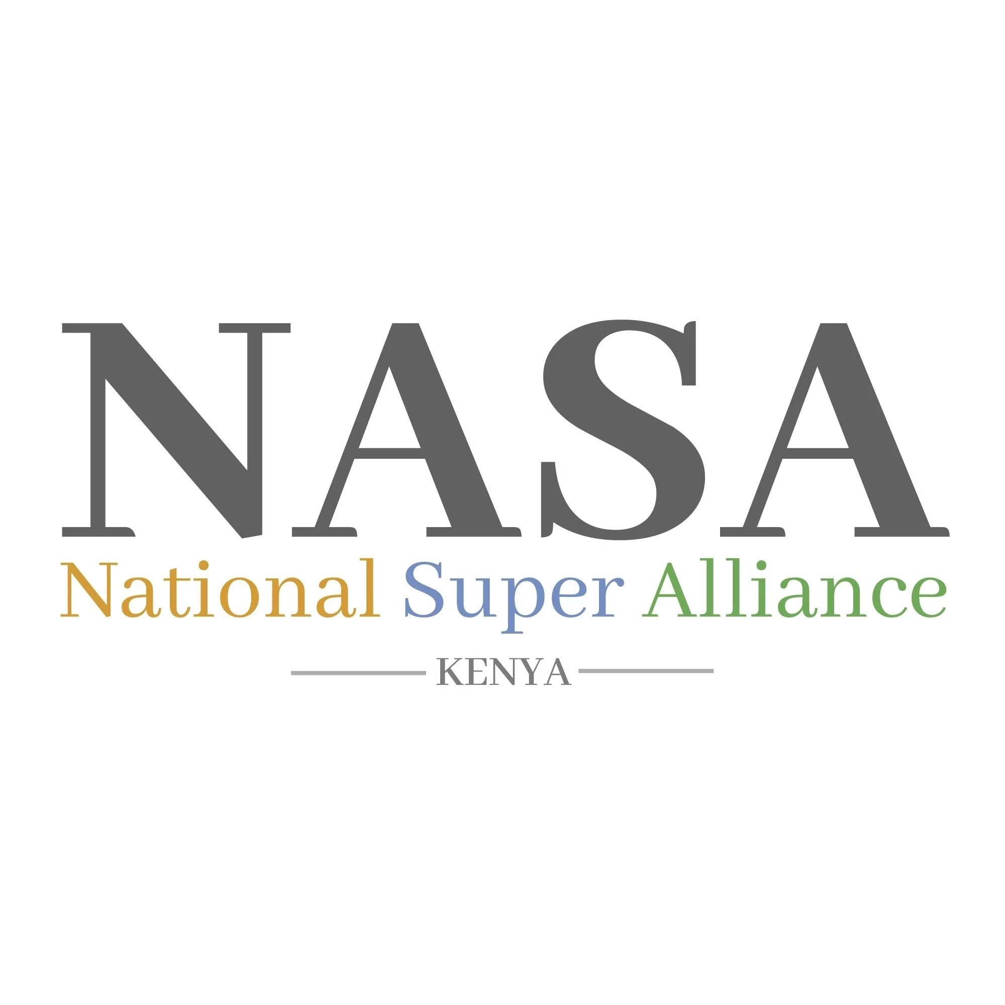 NASA in trouble ,SUED for stealing title