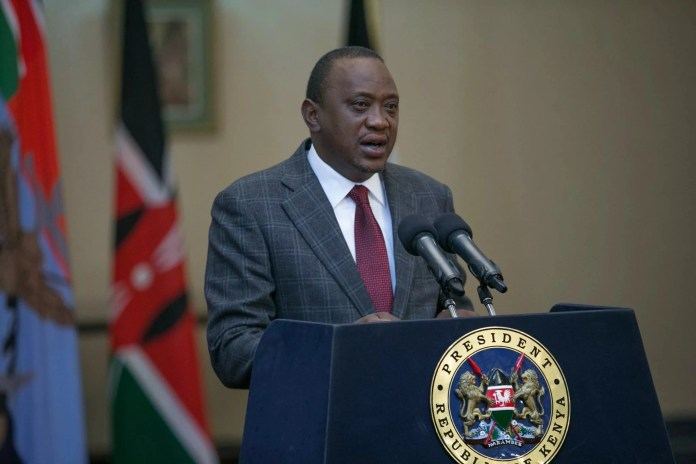Both Govt and opposition are weakening Kenya's democracy everyday - US and other nations warn