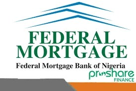 8 Functions Of The Federal Mortgage Bank Of Nigeria