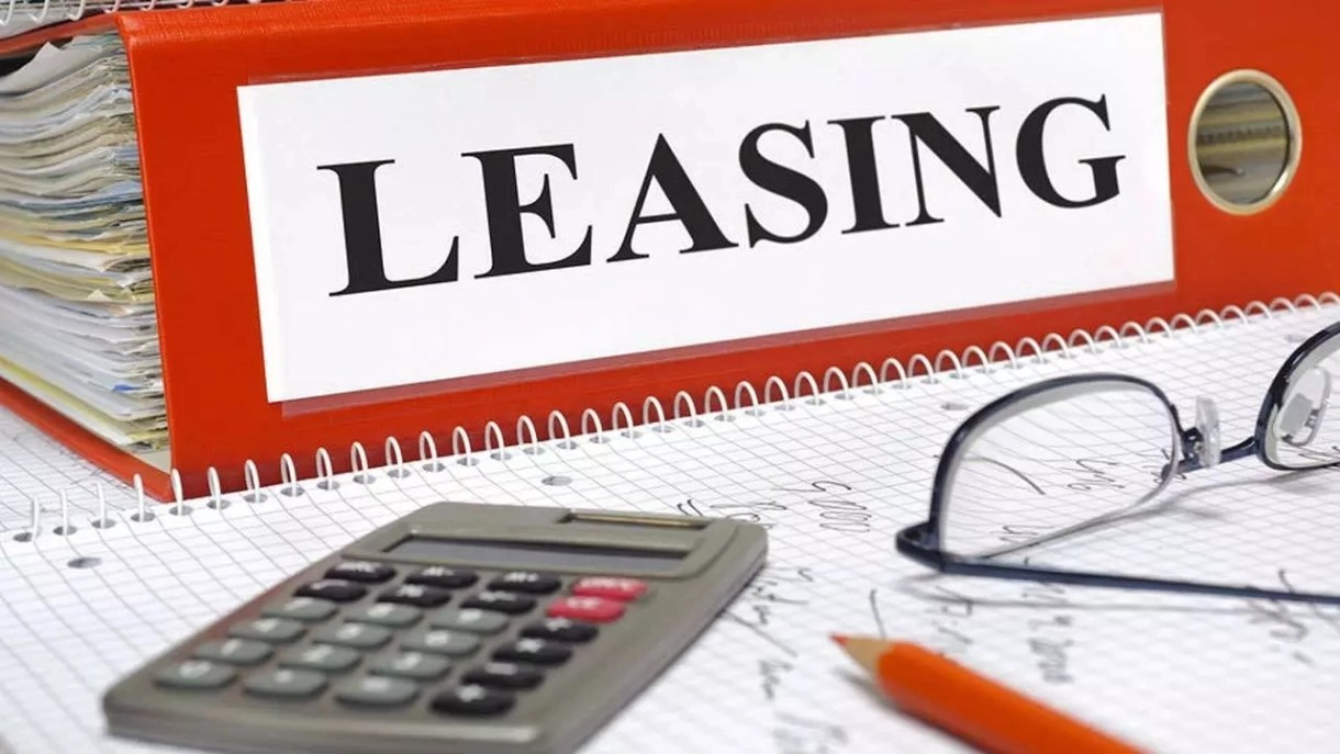 How To Start Equipment Leasing Business in Nigeria