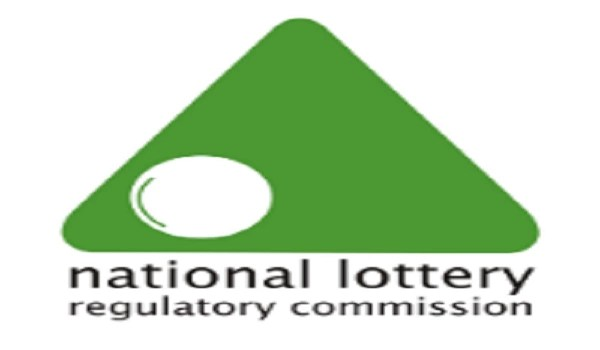 How To Start Lottery Business In Nigeria