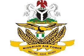 Nigerian Air Force Ranks And Their Symbols