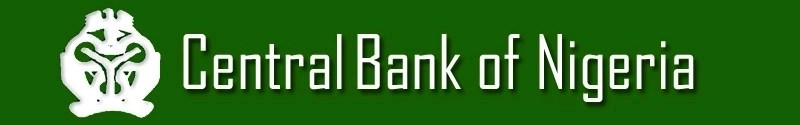10 Functions Of Central Bank Of Nigeria (CBN)