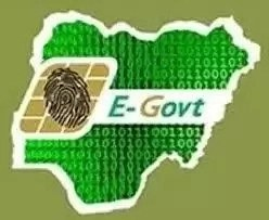 E-Government in Nigeria: Potentials and Challenges