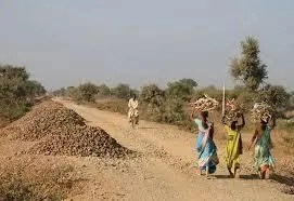 Problems And Prospects Of Rural Development In Nigeria