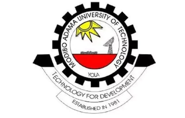 Modibbo Adama University of Technology, Yola
