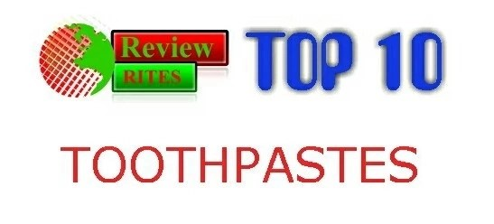 Top 10 Most Popular Toothpaste Brands and Manufacturers in Nigeria