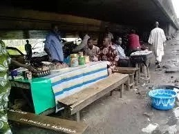 How to Improve Standard Of Living of Nigerians