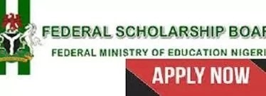 Top 5 Federal Government Scholarships In Nigeria To Apply This Year