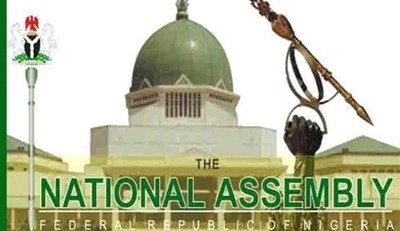 10 Problems of Legislature in Nigeria and Possible Solutions