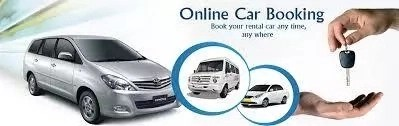 Why Car Booking In Advance Is Essential For Travel Planning?