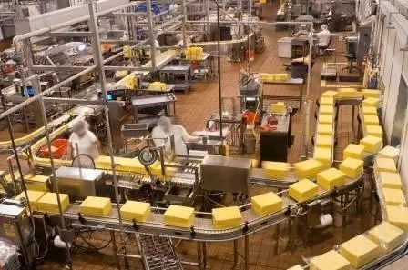 15 Problems Of Nigeria Manufacturing Sector And Possible Solutions