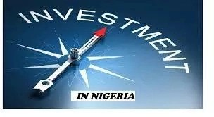 Top 10 Investment Companies In Nigeria