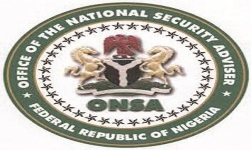 10 Problems of National Security in Nigeria and Possible Solutions