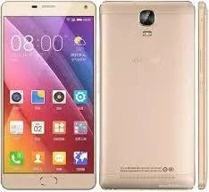 Gionee M5: Review, Specifications And Price