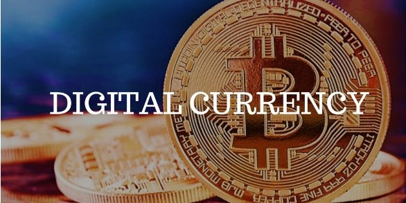 Reasons Why The Use Of Digital Currency Is Still Low In Nigeria