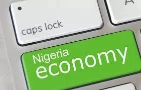 10 Ways To Improve Nigerian Economy And Stay Out Of Recession