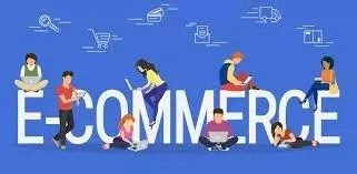 Some Effective Tricks for E-Commerce Business Owners to Stick to their Debt Repayment