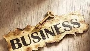 20 Business Ideas You Can Start Without Capital
