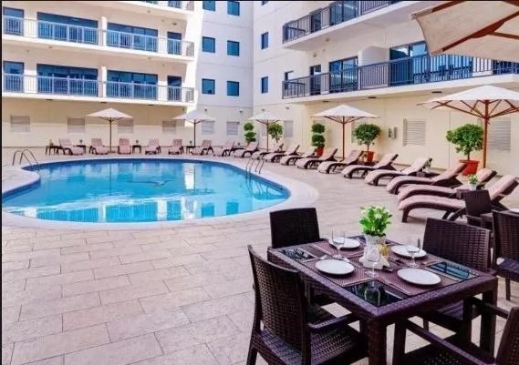 How To Start Hotel Business In Nigeria
