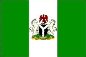 Nigeria FG declares Lagos being closely monitored over Coronavirus