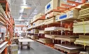 How To Start Wood Processing Business In Nigeria