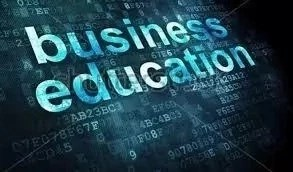 The Role Of Business Education In Nigeria