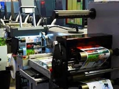 How Lucrative Is Printing Business In Nigeria?