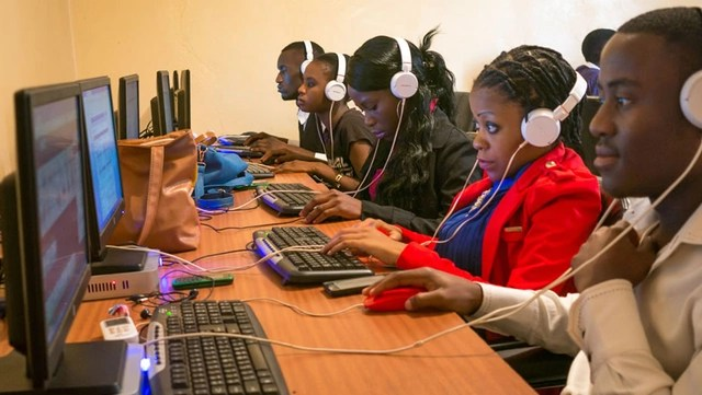 15 Problems of ICT in Nigeria and Possible Solutions