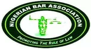9 Functions of the Nigerian Bar Association